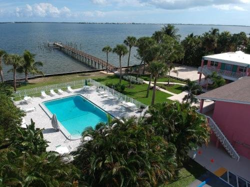 Photo of Caribbean Shores Waterfront Resort