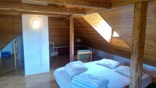Holiday House Mala Skala - фото 15