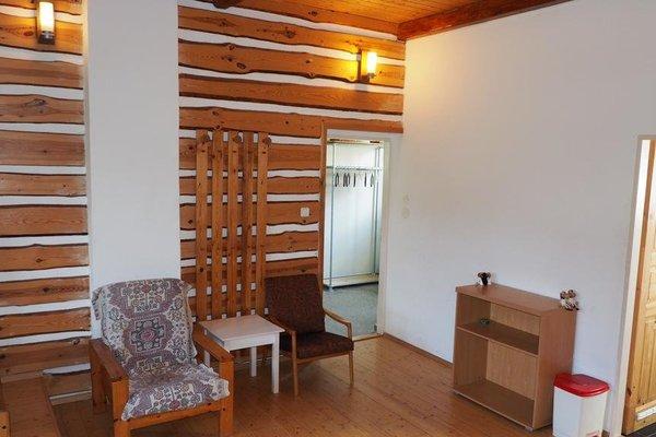 Holiday House Mala Skala - фото 17