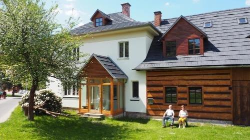Holiday House Mala Skala - фото 23