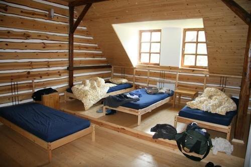 Holiday House Mala Skala - фото 3