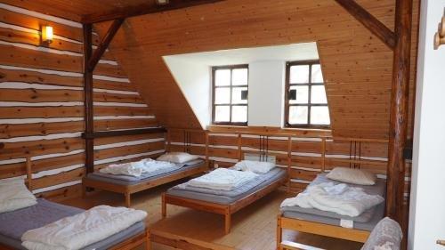 Holiday House Mala Skala - фото 4