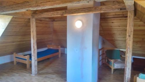 Holiday House Mala Skala - фото 9