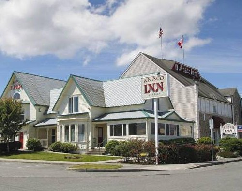 Photo of Sunrise Inn