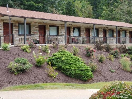 Photo of Jefferson Hills Motel