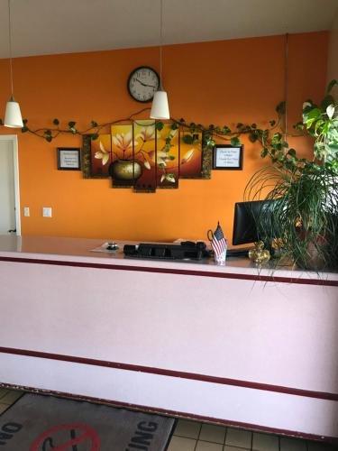 Photo of Relax Inn