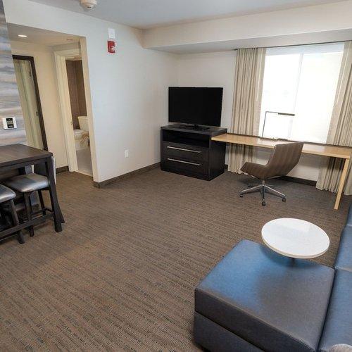 Photo of Residence Inn by Marriott Upper Marlboro Joint Base Andrews