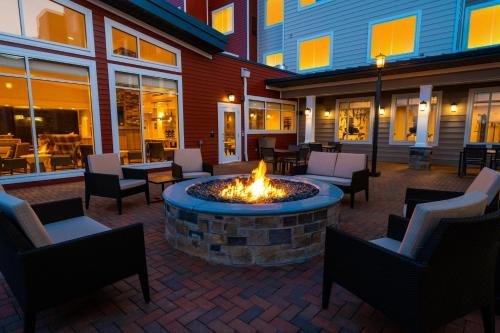 Photo of Residence Inn Upper Marlboro Joint Base Andrews