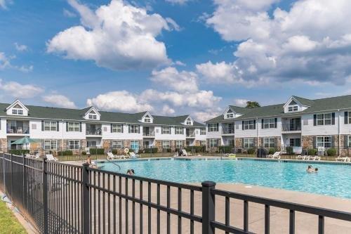 Photo of Little River Resort