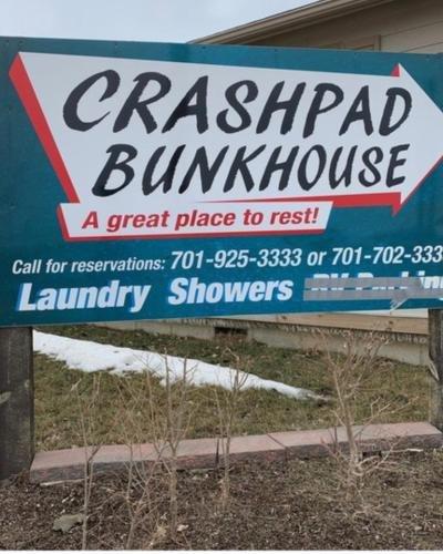 Photo of CrashPad Bunkhouse and Noonan Hotel