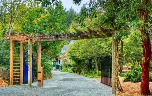 Photo of Sehome Garden Inn