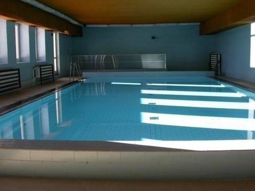 Hotel Kamzik - фото 18