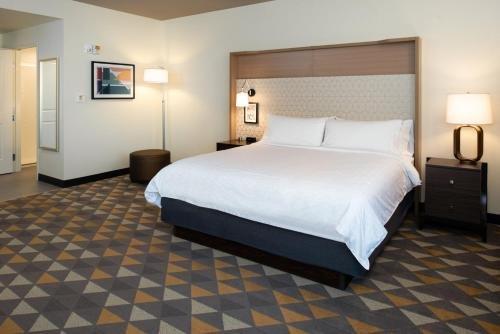 Photo of Holiday Inn & Suites - Idaho Falls, an IHG Hotel