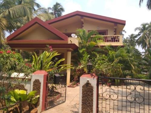 Photo of Shanti Niketan Guest House