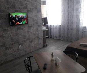 Studio on Stefan 37 Balti Moldova