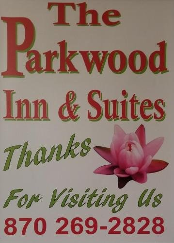 Photo of The Parkwood Inn & Suites