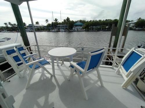 Photo of Treasure Harbor Resort & Marina
