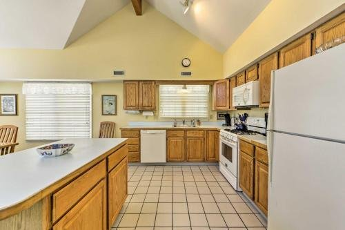 Photo of Ocean City Home - Walk to Beach, Boardwalk and More!