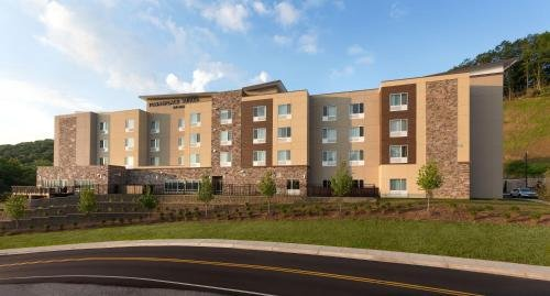 Photo of TownePlace Suites Boone