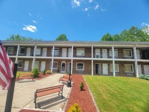 Photo of Elk Inn Motel