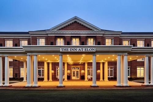 Photo of The Inn at Elon