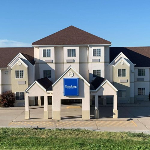Photo of Travelodge by Wyndham Chadron