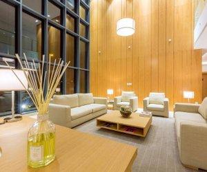 Delta Hotel Apartments Fahaheel Kuwait
