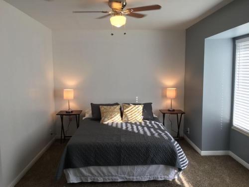 Photo of Large Room Near UVU & BYU