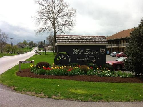 Photo of Millstream Country Inn