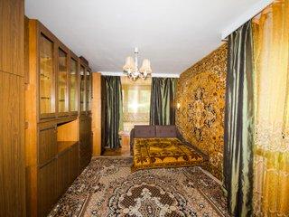 Фото отеля Квартира 412744