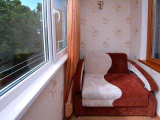 Фото отеля Квартира 419440