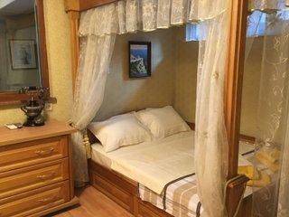 Фото отеля Дом 751939