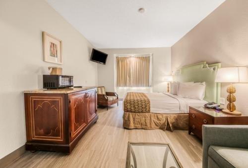 Photo of The Floridian Inn