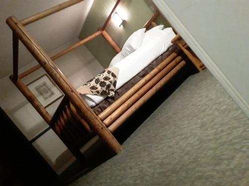Photo of Sage Motel