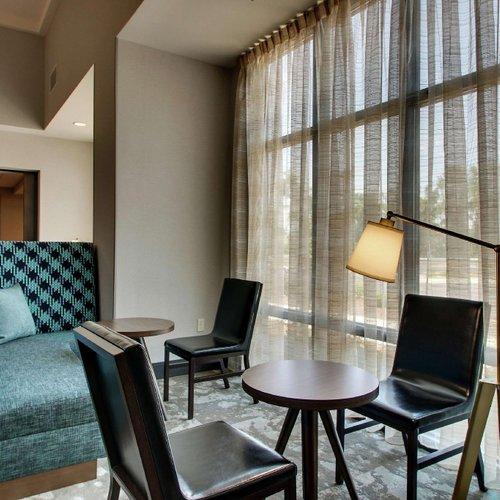 Photo of Hampton Inn & Suites Southport, NC