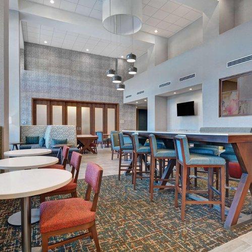 Photo of Hampton Inn & Suites Middleburg, FL