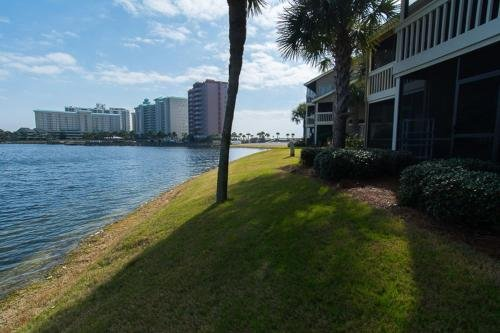 Photo of Lakefront By Seascape Resort