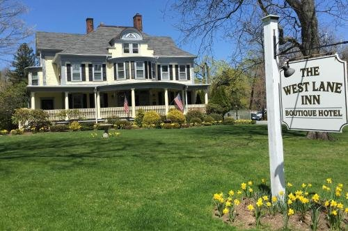 Photo of The West Lane Inn