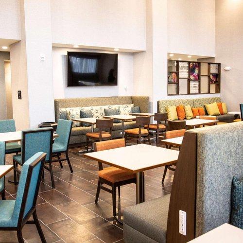 Photo of Hampton Inn & Suites Spanish Fork Provo