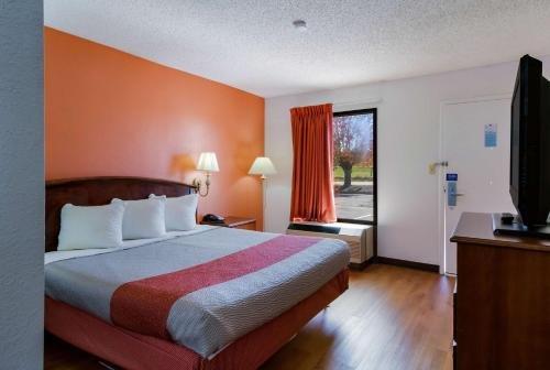 Photo of Motel 6-Holyoke, MA