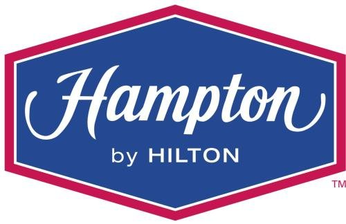 Photo of Hampton Inn Columbus