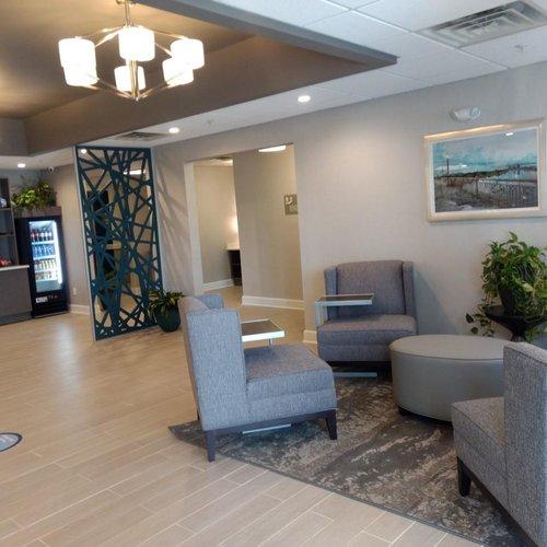 Photo of Best Western  Brockport Inn & Suites