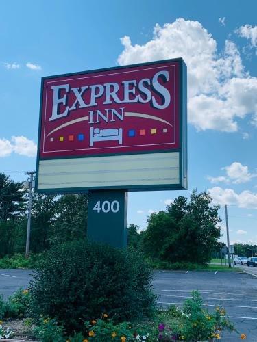 Photo of Express Inn