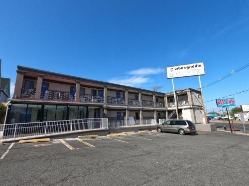 Photo of Rest Inn - Elizabeth