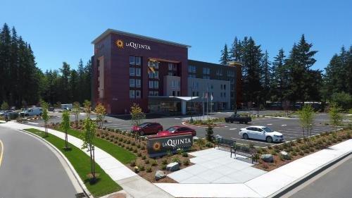 Photo of La Quinta Inn & Suites by Wyndham Marysville