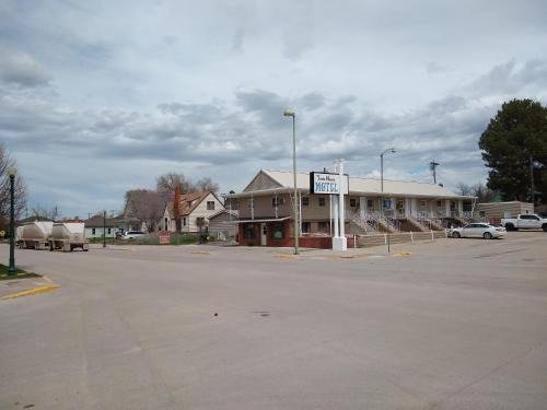 Photo of Townhouse Motel