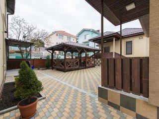 Фото отеля Апарт Отель на Мичурина