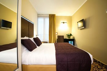 Hotel Agora Saint Germain - фото 2