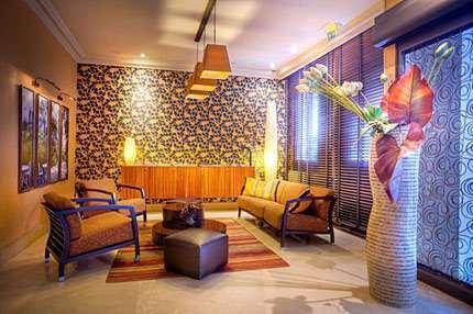 Hotel Agora Saint Germain - фото 3