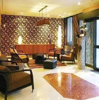 Hotel Agora Saint Germain - фото 4